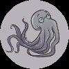 Octoroid's avatar