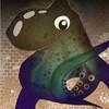 octosinkingplace's avatar