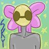 Octosky's avatar