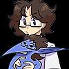 octoterrestrial's avatar