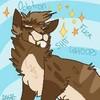 OctotronDraws's avatar
