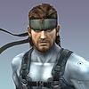 Octowoman2419's avatar