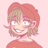 octoworo's avatar