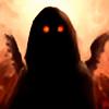 OctTremens's avatar