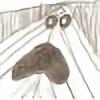 octu140's avatar