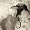 Octurnas's avatar