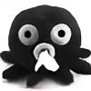 octy88's avatar