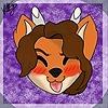 Octylover25's avatar