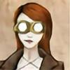 OcularReverie's avatar