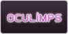 Oculimps's avatar