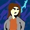 OculiTertia's avatar