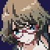 OculusTomato's avatar