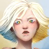 Ocurimi's avatar