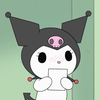 ocxana's avatar