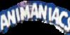 OCxCanon-Animaniacs