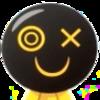 Ocxin's avatar