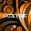 ocxyde999's avatar