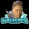 Ocypeta's avatar