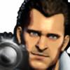 Oda-Lee's avatar