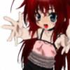 Oda-NobunagaMex's avatar