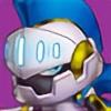 Odachi65's avatar