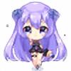 oDaefnYo's avatar
