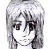 OdaER's avatar