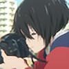 odagiriS's avatar