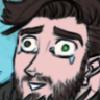 Odahviing's avatar