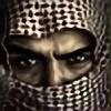 odaiallame's avatar