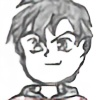 odairjr's avatar