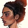 odairwho's avatar