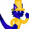 OdaKudo's avatar