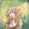 Odamako's avatar