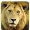 Odariz's avatar