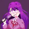 odatarto's avatar