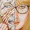odavis's avatar