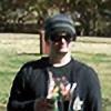 OdaWolf's avatar