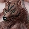Odbe's avatar