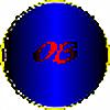 odbot's avatar