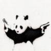 odcm35's avatar