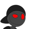 odcub2018's avatar
