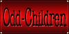 Odd-Children