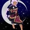 Odd-dea's avatar