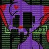 Odd-Drawer-MaddFox's avatar