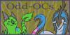 Odd-OCs