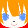 Odd-Pocket's avatar