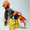 Odd-Ranger's avatar
