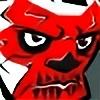 Odd-Voodoo's avatar