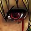 Odd0belisk's avatar